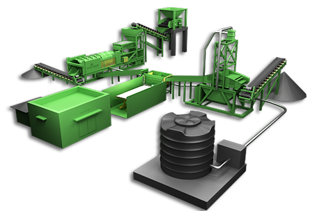 gold-ore-processing-plant